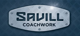 Savill Coachwork are regular clients of Certified Gas