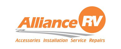 Alliance RV are regular clients of Certified Gas